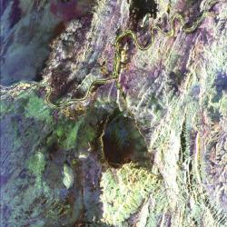 radarsatpic